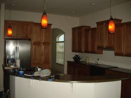 hanging lighting fixtures. Modern Kitchen Island Lighting Lowes Mini Pendant Lights Ideas Inside Winsome Fixtures Applied To Your House Decor Hanging T