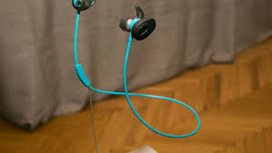bose headphones wireless 2016. bose headphones wireless 2016