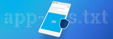 app ads txt für apps erstellen