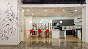 wall murals office. Technical Photo Wall Murals Office To Give Different Sensation In Your