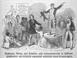 slavery not just for the south american civil war forum image result for pictures of new york slave auctions