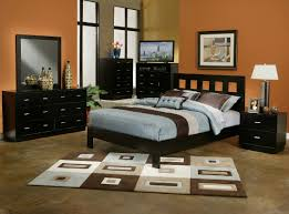 Best Place To Shop For Bedroom Furniture Powellcom - Best place to buy dining room furniture