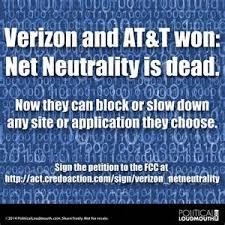 essays on net neutrality  essays on net neutrality