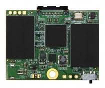 Серверы и серверные комплектующие | Магазин электроники