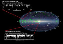 diagram of galaxy diagram database wiring diagram images of our galaxy