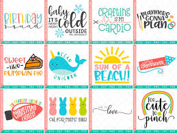 Ai free vector eps free vector cdr free vector svg vector design button web design calendar black friday diwali vintage. Where To Find Cheap And Free Svg Files For Cricut Silhouette