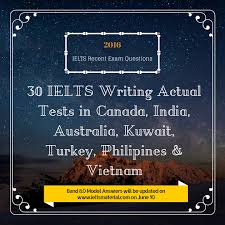ielts writing recent actual tests in band sample  com ielts writing actual tests in