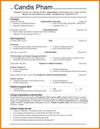 plain text resume examples resume plain text format sample nice plain text resume images