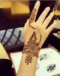 Mehndi Girls Design Latest Mehendi Henna Beautiful Henna Designs Mehndi