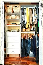 ikea bedroom closet organizers small closet organization ideas organizing ideas for