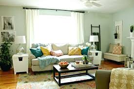 allen and roth rugs a living room makeover with s our fifth house for and area