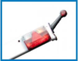 wiring diagram for trailer lighting board wiring diagram and hernes typical 7 way trailer wiring diagram