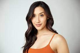 Christina Gonzalez - IMDb