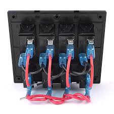 12v toggle switch wiring diagram for dirt late model wiring 12v toggle switch wiring diagram for dirt late model