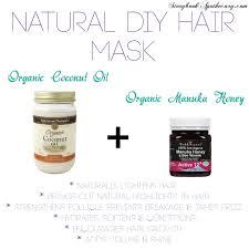 dry damaged hair breakage split ends loss of volume try this super