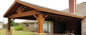 covered patio ideas. Attached Patio Cover Designs Contemporary Design Cedar  Exquisite Highest Quality Covers Covered Ideas