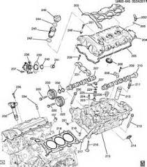 similiar gm engine parts diagram keywords 2010 chevy traverse parts diagrams moreover 2009 chevy traverse engine