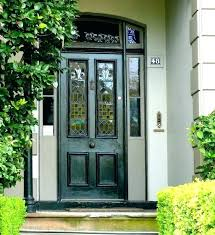 home depot door install home depot sliding glass door installation cost home depot exterior door install cost