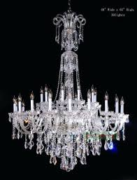 medium size of led crystal chandelier with and speakers led crystal chandelier led crystal chandelier