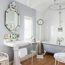 vintage bathrooms designs. 55 Vintage Bathroom Remodel Ideas Decorating On For Bathrooms Designs V