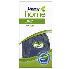 Купить <b>влажные очищающие салфетки</b> L.O.C. на официальном ...