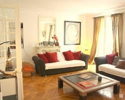 Simple Apartment Living Room Apartment Living Room Design Home Design Ideas