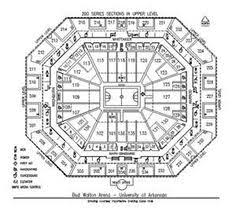Ud Football Stadium Seating Chart 21 Best Blue Hen Football Images University Of Delaware