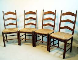 shaker style furniture. Set Of 4 French Antique Shaker Style Chairs Furniture
