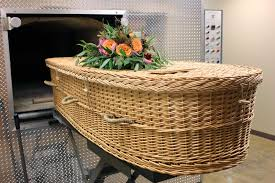 earth friendly furniture. Cremation Earth Friendly Furniture