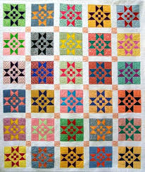 Old Fashioned Patchwork Quilt Patterns A Quilting Frame At The ... & Old Fashioned Quilt Fabric Old Fashioned Patchwork Quilt Patterns How To Use  Old Fashioned Quilt Frame Adamdwight.com