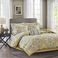 Yellow gray bedding Comforter Set Coolest Gray And Yellow Bedding Kohls M35 For Your Home Interior Ideas With Gray And Yellow 61 Chop House Gray And Yellow Bedding Kohls Home Design Ideas