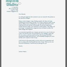 10 best cover letter examples 10 11 creative graphic cover letters loginnelkriver com