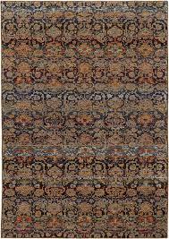 sphinx oriental weavers area rugs andorra rugs 6836c casual multi andorra rugs by sphinx sphinx rugs by oriental weavers free at