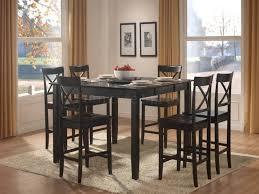 yardbird miami mutfak masası walker furniture las vegas craigslist las vegas nv furniture dining table and chairs clearance 970x728