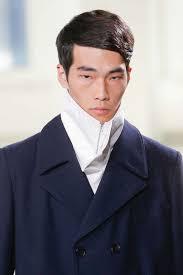 Hairstyles Men Hairstyle Short Asian Mens Hairstyles Wonderful