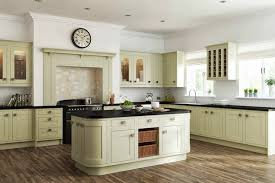 kitchen design london uk