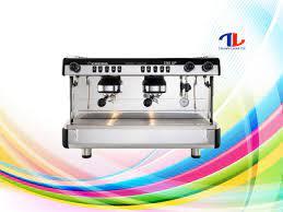Máy pha cà phê Faema E98 UP Auto