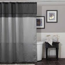 Baby Room Curtains Curtain Rod Bracket Cool Shower Curtain Black ...