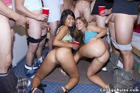 Group orgies college pics