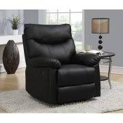 flash furniture leather heated reclining massage chair and ottoman. flash furniture recliners. recliner \u0026 ottoman. massage chir. power black leather recliners heated reclining chair and ottoman