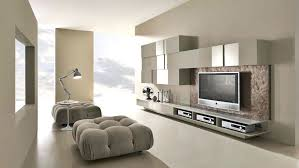 tv wall decor image of wall decoration for living room design tv wall decor ideas