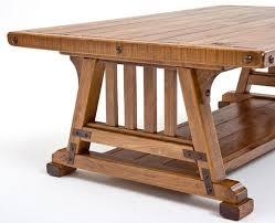 Craftsman Patio Furniture Craftsman Patio Furniture Outdoor