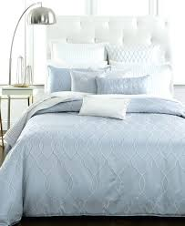 hotel duvet covers queen hotel collection finest pendant king duvet cover only at macys hotel collection duvet covers queen hotel collection frame lacquer