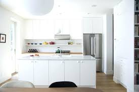 modern white kitchen ikea. Appealing White Ikea Kitchen Modern Kitchens Extendable Table