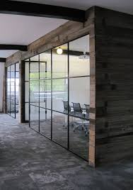 gallery office glass. best 25 glass office ideas on pinterest partitions open and modern design gallery