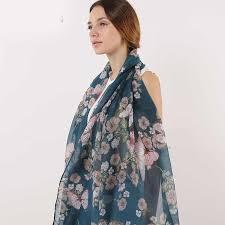 <b>YILIAN Brand</b> Butterfly Plum Blossom Exquisite Sunscreen Women ...