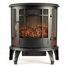 vertical electric fireplace best of electric fireplace cabinets vertical electric fireplace cabinet door
