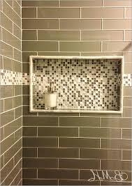 built in shower shelves lookg bthroom pterest s built in shower shelves built in shower built in shower