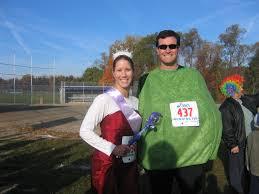princess and the pea costume. Princess Princess And The Pea Costume R