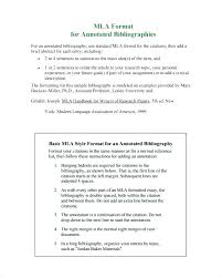 Mla Formatted Paper Example Mla Formatting For Essays Example Research Paper Format Mla Format